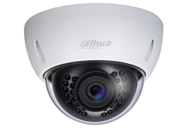 hd cctv camera york photo